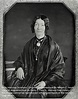 Emily Dickinson, Photography, and 19th-Century American ...