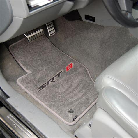 floor mats jeep grand 2014 2014 jeep grand cherokee floor mats carpet all weather autos post