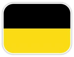 Wann ist ostern 2021 in deutschland? Sommerferien 2021
