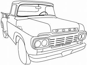 55 chevy drawing at getdrawingscom free for personal With 1955 ford car parts