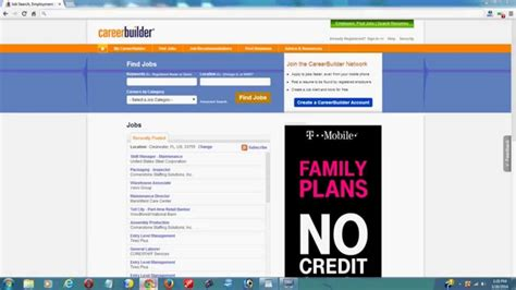 Best Listing Websites The Top 10 Best Search Websites For 2014