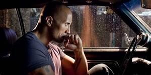 Gi Joe Die Abrechnung Stream : 19 besten schlechtesten filme mit dwayne johnson 4001reviews ~ Themetempest.com Abrechnung