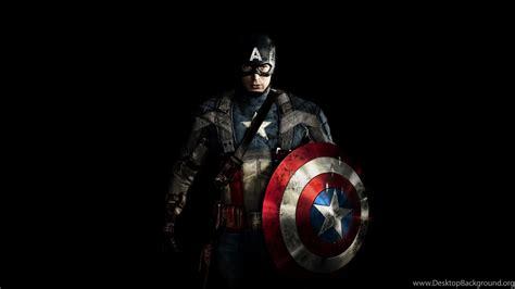chris evans  captain america wallpapers desktop background