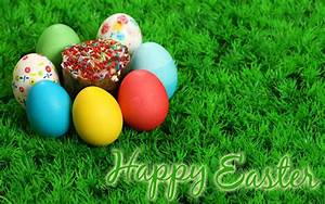 Happy Easter Day Sunday 2016 Quotes Sayings Whatsapp ...
