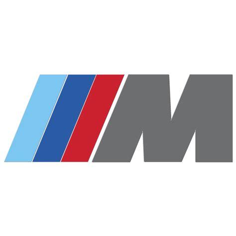 logo bmw m bmw m series vector logo free download vector logos art