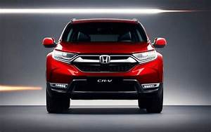 2021 Honda Pilot Limited Edition