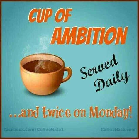 Monday Coffee Meme - monday coffee meme pictures to pin on pinterest pinsdaddy