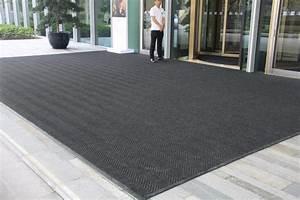 Tapis Sol Exterieur : tapis de sol exterieur homeezy ~ Teatrodelosmanantiales.com Idées de Décoration