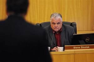 Clark County Commission allows medical marijuana ...