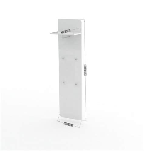 Mobili Ingresso Con Scarpiera Mobile Per Entrata Vita Plus Ingresso Corridoio Con