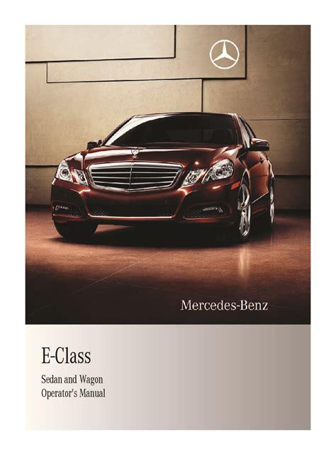 book repair manual 2011 mercedes benz e class windshield wipe control 2011 mercedes benz e class sedan owners manual just give me the damn manual