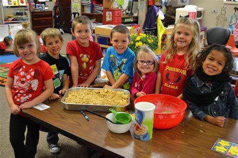 sioux falls lutheran school amp preschool sioux falls 843 | DSC 0339