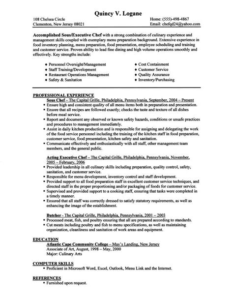 how to make cv resume samples 10 how to create a resume online for free writing resume