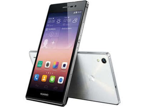 huawei mobile phones prices in huawei ascend p7 price in the philippines and specs