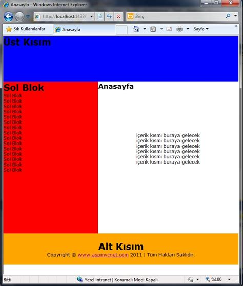 Asp Net Master Page Templates Asp Net Master Page Templates Free Outletsonline Info