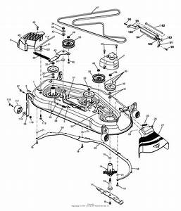 Ayp  Electrolux Pkgth2554  96022000100  2005  Parts Diagram