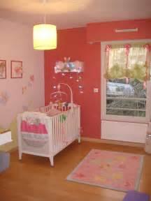 Chambre Fille 4 Ans : chambre de petite fille de 9 ans incroyable chambre de ~ Teatrodelosmanantiales.com Idées de Décoration