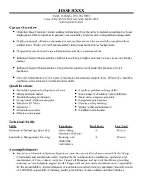 cerner analyst resume exle hospital jersey