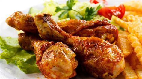 cuisine vietnamienne pho poulet rôti vietnamien