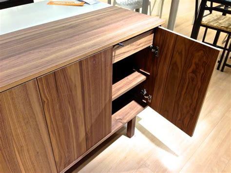 Stockholm Sideboard Walnut Veneer by Stockholm Sideboard In Walnut Veneer Solid Ash By Ikea