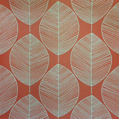 orange retro wallpaper uk gallery