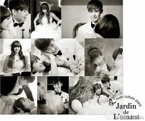Khuntoria images Khuntoria's Wedding wallpaper and ...