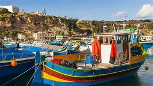 Malta & Gozo Holidays - Holidays to Malta & Gozo 2017 / 2018 - Kuoni