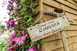 Chelsea Flower Show 2018 : rhs chelsea flower show 2018 rhs gardening ~ Frokenaadalensverden.com Haus und Dekorationen