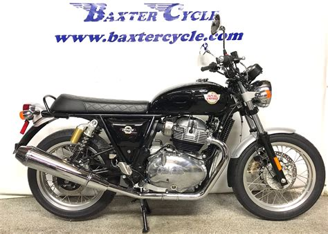 Compare royal enfield classic 350 with similar bikes. 2021 Royal Enfield Interceptor - Baxter Cycle