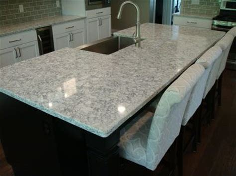 everest quartz countertops simple kitchen remodel