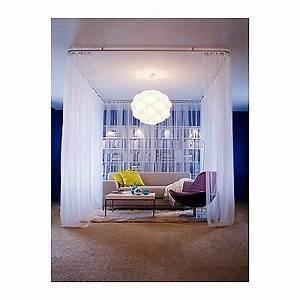 Zimmer Trennen Ikea : ikea 2x gardinenschals gardinenschal vorhang ~ A.2002-acura-tl-radio.info Haus und Dekorationen