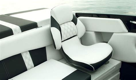 Glastron Boats Replacement Seats by Replacement Carpet For Glastron Boat Carpet Vidalondon