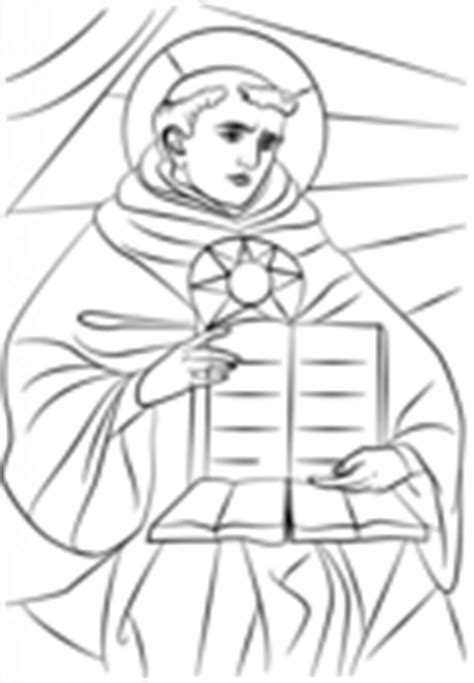philosophy coloring pages free coloring pages 933 | aquinas coloring page