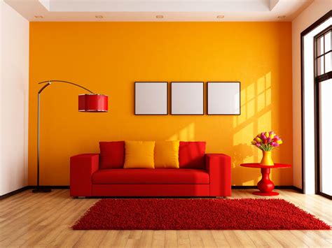 colours for home interiors discover what your house colour says about you