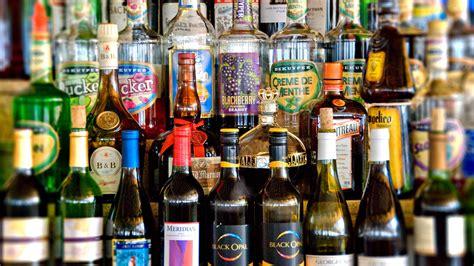 alcohol wallpapers uskycom