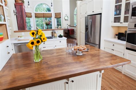 butcher block counter top brick how to care for your butcher block countertops cabinets by graber