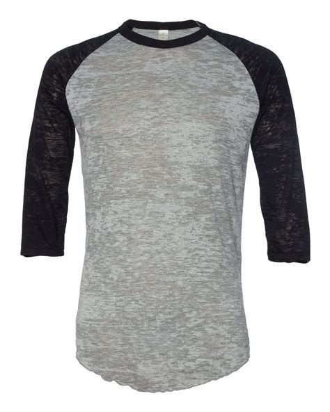 You can easily change your design with smart object. Mens Raglan T Shirt Mockup Templates Free