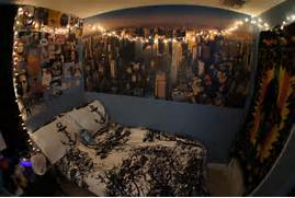 Teenage Bedroom Inspiration Tumblr by Hipster Ideas Tumblr