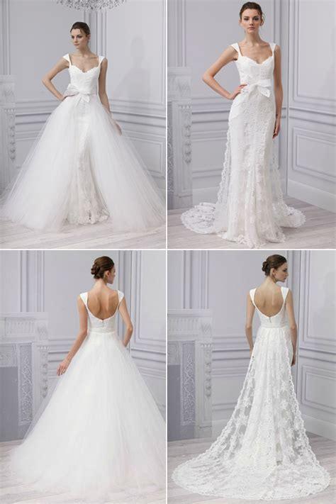convertible    wedding dresses confetticouk