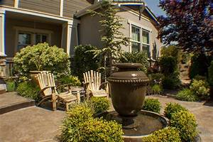 Teorema Backyard landscaping roseville ca