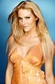 Sonya Kraus very hot and so beautiful in Michael Bernhard ...