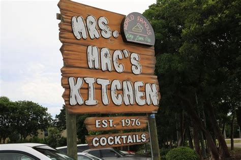 macs kitchens key largo reviews phone number