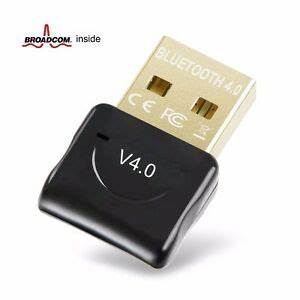 Bluetooth 4 0 Usb Adapter Test : wireless mini bluetooth 4 0 dual mode micro usb broadcom ~ Jslefanu.com Haus und Dekorationen