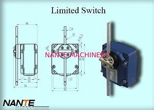 File  Rotary Lift Switch Wiring Diagram
