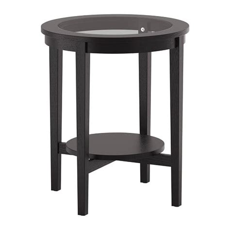 Malmsta Side Table  Ikea. Small Black Corner Computer Desk. Counter Height Bistro Table. King Platform Bed With Storage Drawers. Shop Table Saw. Cb2 Desk Chair. Cast Iron Table. Bedroom Table. Most Comfortable Desk Chair