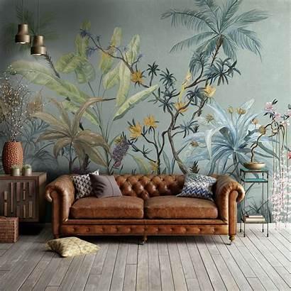 Tecnografica Wallpapers Decorative Panels Designs Italy