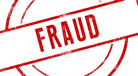 Impounded Car Insurance Fraud Now Adds £50 To The Annual