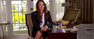 Inside the Life of a Celebrity 'Poker Madam' - ABC News