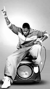 258 Best Images About Hip Hop Artists On Pinterest Ll
