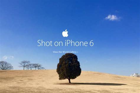 apple scoops major ad industry award   shot